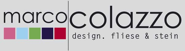 marco colazzo | Design | Fliese | Beratung | 3D-Planung