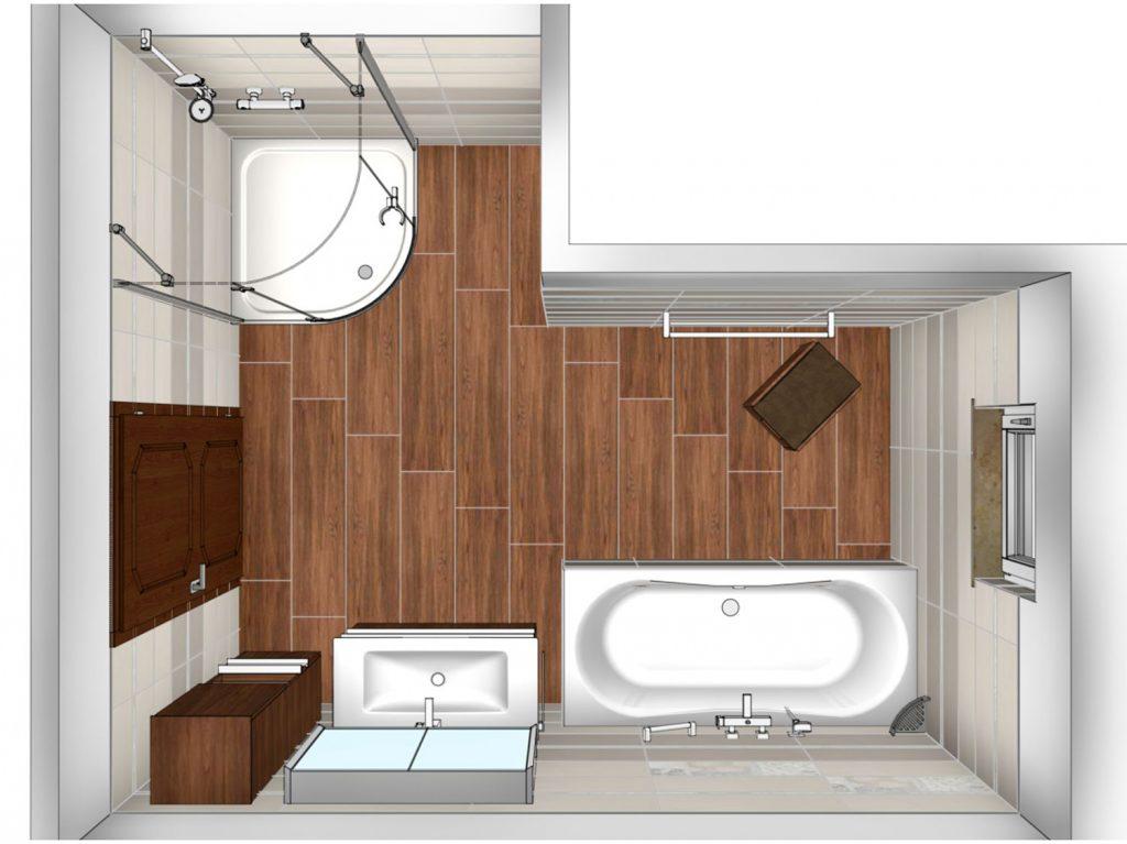 Tipps Fur Die Badezimmer Renovierung Marco Colazzo Design Fliese Beratung 3d Planung