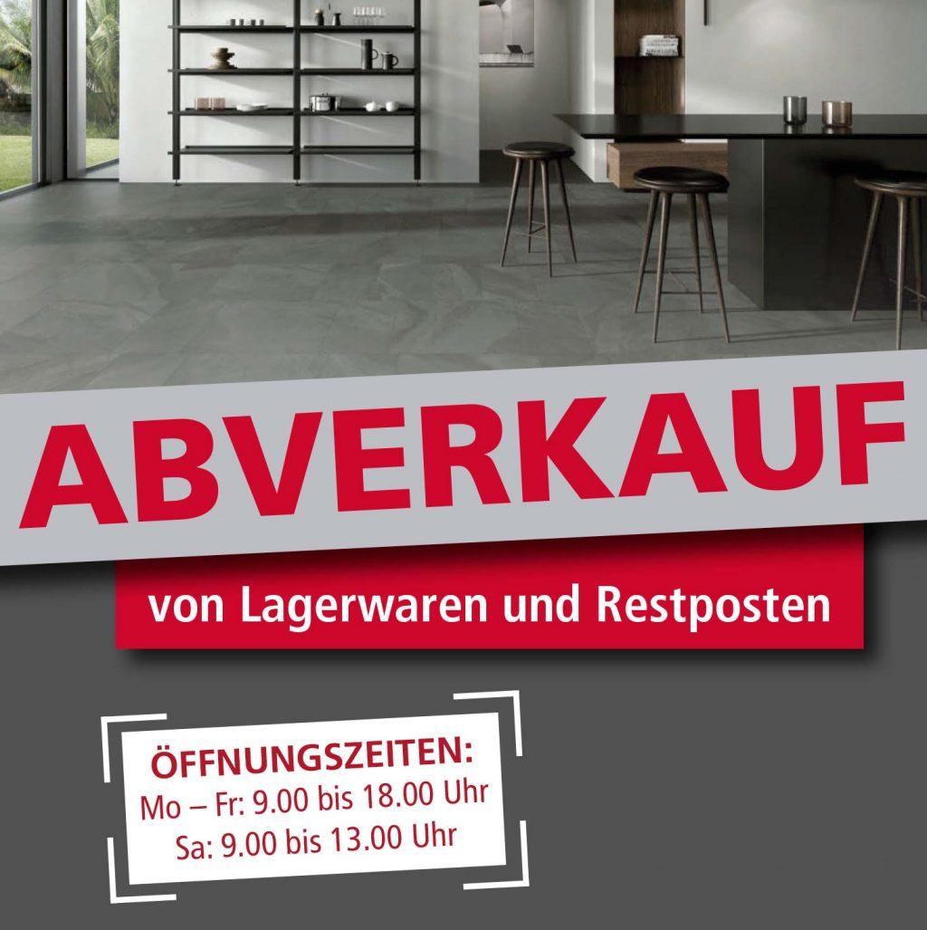 Abverkauf-Lagerwaren-Restposten-Marco-Colazzo-Woellersdorf
